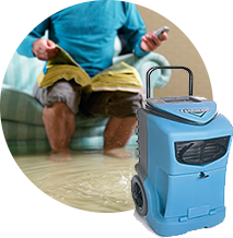 Water Removal Pro